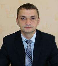 Зам. руководителя по кадрам и идеологической работе
