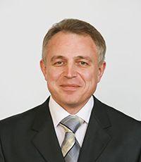 ОРДА Михаил Сергеевич