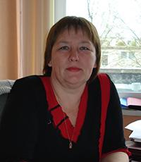 Пугачева Татьяна Ивановна