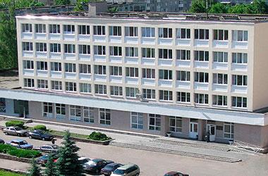 Информация об исполнителях жилищно-коммунальных услуг в Новополоцке