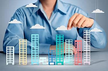 Что такое управление общим имуществом и почему подешевеют некоторые ЖКУ?