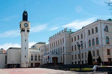 Главное управление ЖКХ Витебского облисполкома разъяснило изменения в порядке взимания платы за жилищно-коммунальные услуги