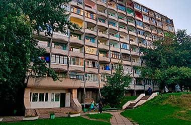 Перезаключение договора найма при смене балансодержателя общежития